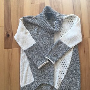 Pure Handknit Sweaters - New Pure Handknit